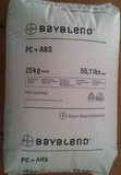 Bayblend PC/ABS 2953