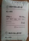 Bayblend PC/ABS 2953