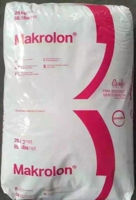 Makrolon PC 1248 MAS068