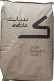 sabic lexan pc 134食品级聚碳酸酯