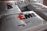 EMS公司PA12