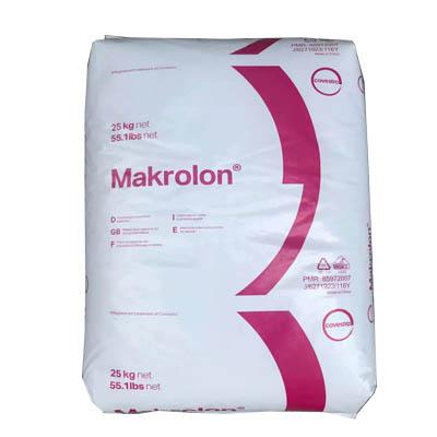 makrolon.jpg