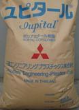 研磨纤维增强POM MF3020 Iupital POM