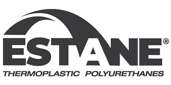 Estane-Logo.png